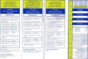 Programa trijorn 2000