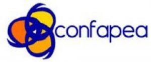 cropped-cropped-cropped-cropped-logo.jpg